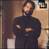 Play & Download Dan Hill by Dan Hill | Napster