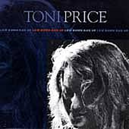 Play & Download Lowdown And Up by Toni Price | Napster