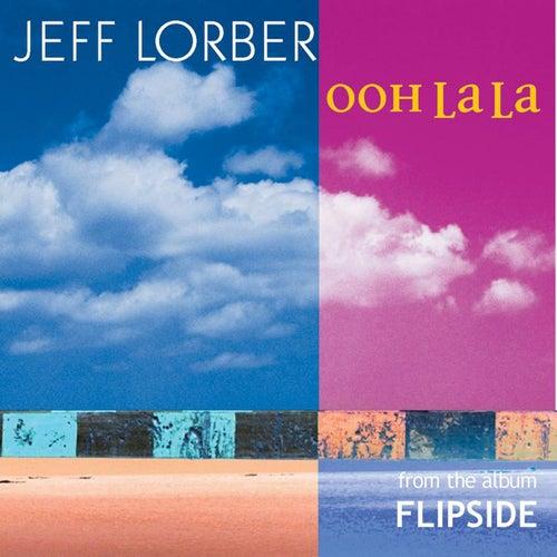 Ooh La La by Jeff Lorber