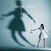 Play & Download Desert by Emilie Simon | Napster