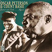 Play & Download Satch And Josh...Again by Oscar Peterson | Napster