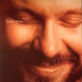 Play & Download After Yesterday by John Gorka | Napster