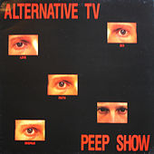 Play & Download Peep Show by Alternative TV | Napster