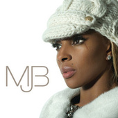 Play & Download Reflections - A Retrospective by Mary J. Blige | Napster