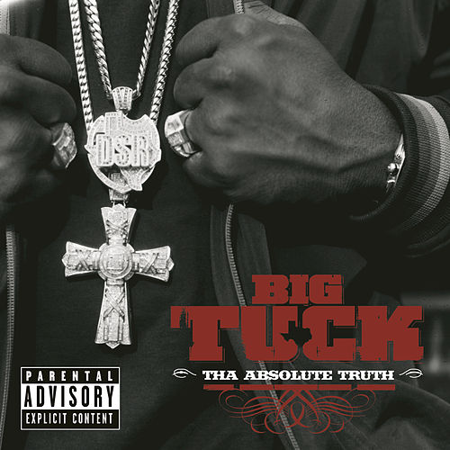 Play & Download Tha Absolute Truth by Big Tuck | Napster