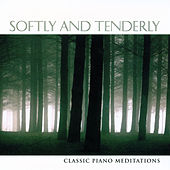 Play & Download Softly and Tenderly by Phillip Keveren | Napster