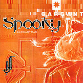 Play & Download Gargantuan by Spooky | Napster