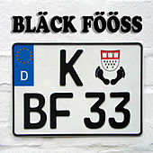 Play & Download K-BF 33 by Bläck Fööss | Napster