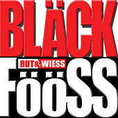 Play & Download Rut un wiess by Bläck Fööss | Napster