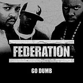 Go Dumb by Federation (Rap)