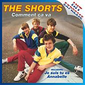 Play & Download Comment Ca Va by The Shorts | Napster