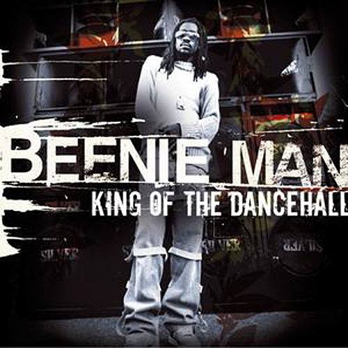 Play & Download King of the Dancehall (vocals up) by Beenie Man | Napster