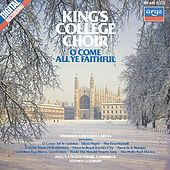 Play & Download O Come All Ye Faithful - Favourite Christmas Carols by Various Artists | Napster