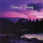 Play & Download Visions Of Serenity by Chris Parsons | Napster