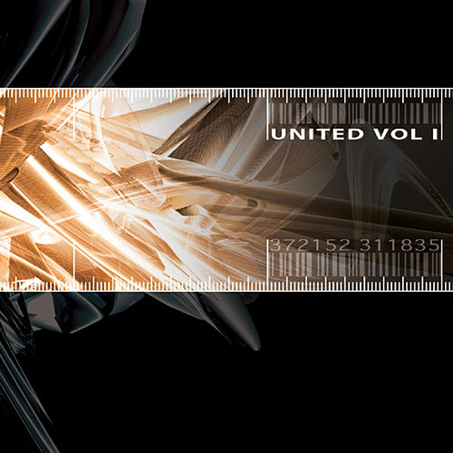 Play & Download United Vol. 1 by Various Artists | Napster