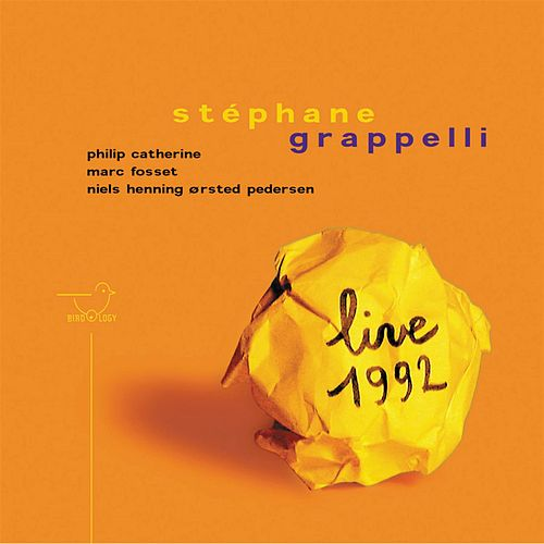 Play & Download Score [Koch] by Stephane Grappelli | Napster
