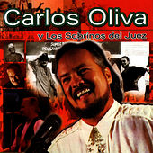 Play & Download 3 Decadas De Exitos... Y Mas by Carlos Oliva Y Los Sobrinos... | Napster