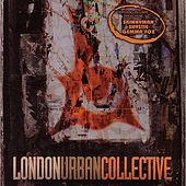 Play & Download London Urban Collective by Various Artists | Napster