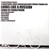 Play & Download Looks Like A Russian by Sodastream | Napster