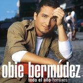 Todo El Ano by Obie Bermudez