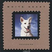 Play & Download Souvenirs by Whiteheart | Napster