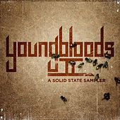 Youngbloods II: A Solid State Sampler by Various Artists
