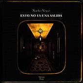 Play & Download Esto No Es Una Salida by Nacho Vegas | Napster