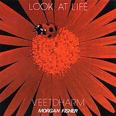 Play & Download Look At Life by Morgan Fisher | Napster