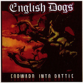 Play & Download Forward Into Battle by English Dogs | Napster