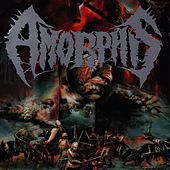 The Karelian Isthmus [Bonus Tracks] by Amorphis
