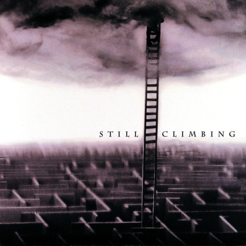 Play & Download Still Climbing by Cinderella | Napster