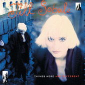 Play & Download Things Here Are Different by Jill Sobule | Napster