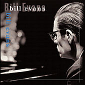Jazz Showcase by Bill Evans