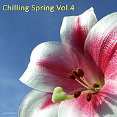 Play & Download Chilling Spring, Vol. 4 by Various Artists | Napster