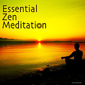 Play & Download Essential Zen Meditation by Various Artists | Napster