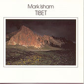 Play & Download Tibet by Mark Isham | Napster