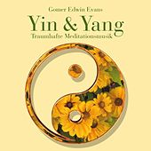 Play & Download YIN & YANG : Traumhafte Meditationsmusik by Gomer Edwin Evans | Napster