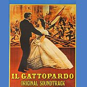 Play & Download Il Gattopardo Suite (From