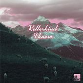 Play & Download I Know by Kellerkind | Napster