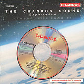 Play & Download The Chandos Sound Experience by Various Artists | Napster