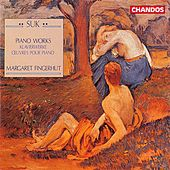 Play & Download Suk: Piano Works by Margaret Fingerhut | Napster