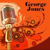George Jones by George Jones