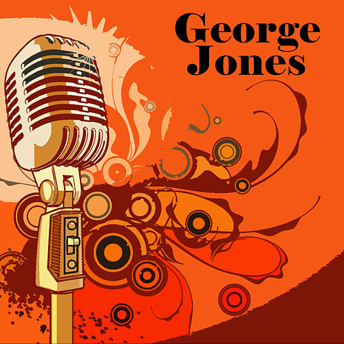 Play & Download George Jones by George Jones | Napster