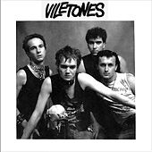 Play & Download Viletones by The Viletones | Napster