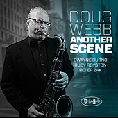 Play & Download Another Scene by Doug Webb | Napster