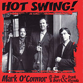 Hot Swing! by Mark O'Connor