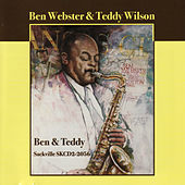 Play & Download Ben & Teddy by Teddy Wilson | Napster