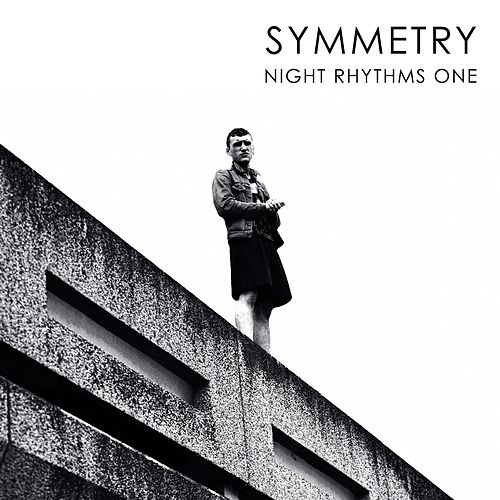 Play & Download Night Rhythms One by Symmetry | Napster