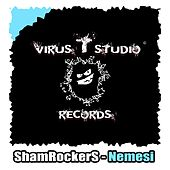 Nemesi by The Shamrockers
