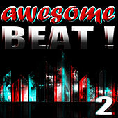 Awesome Beat, Vol. 2 by Various Artists